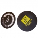 North Kiteboarding Airport Valve Protection Pad